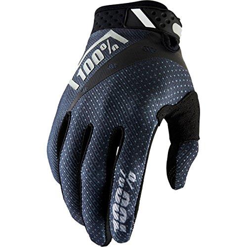 100 Gloves - 1