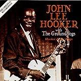 Hooker & Hogs: Original Recordings