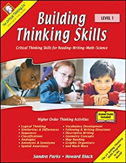 Other words  decision making connections both within subjects  critical thinking