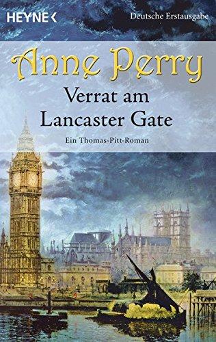 verrat-am-lancaster-gate-ein-thomas-pitt-roman-die-thomas-charlotte-pitt-romane-band-31