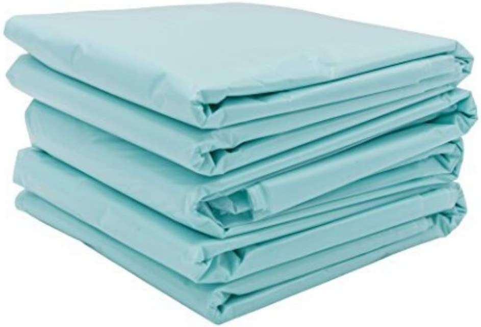 Bag Foot Baths 30 Saver Ion Cleanser Hydrosana Foot Bath et Al Foot Bath