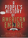 A People's History of American Empire (a graphic adaptation)