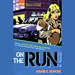 On the Run: Daring, Real-Life ALF Adventure Stories of Animals Rescued from Laboratories | Ingrid E. Newkirk
