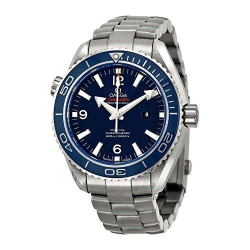 et Ocean Midsize Watch 232.90.38.20.03.001 ()