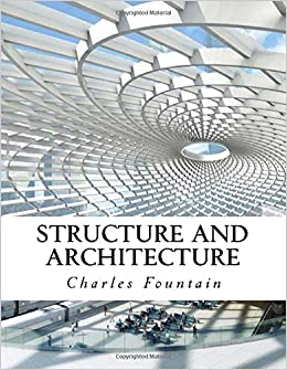 Book Structure and Architecture