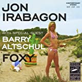 Foxy by Jon Irabagon (2010-09-07)