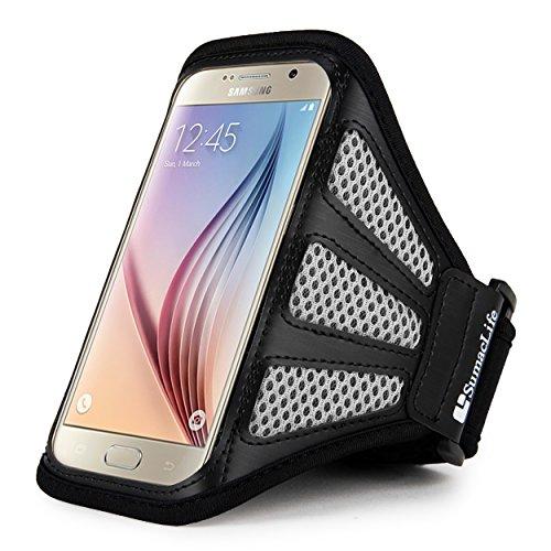Sumaclife Fashion Cellphone Armband Samsung