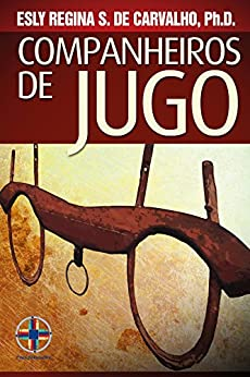 Companheiros de Jugo por [de Carvalho Editora, Esly Regina]