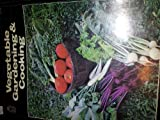 Vegetable Gardening and Cooking, Dorothy Hoobler and Thomas Hoobler, 0448133067