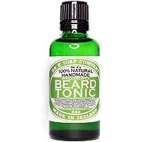 Dr K Beard Tonic - Tonico Barba - Woodland Spice 50 ML