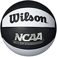 Wilson AVP Official Game Volleyball