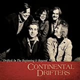 Drifted: In The Beginning & Beyond (2-CD Set)