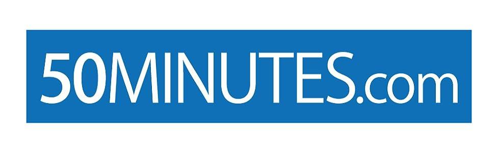 50MINUTES.COM