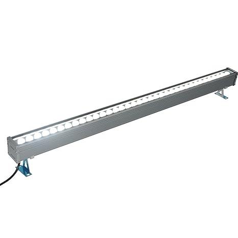 RNS - Luz LED para lavadora (36 W, 6500 K, IP65, bajo consumo ...