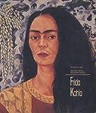 Frida Kahlo, Sarah M. Lowe, 0876636075