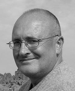 Stuart G. Yates