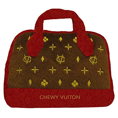 Cheap Dog Diggin Designs Runway Pup Collection | Unique Squeaky Plush Dog Toys – Haute Couture Purses & Handbags
