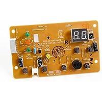 Kenmore 6871A20325E Display Power Board