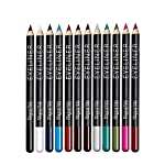Eye Liner Pencil Set