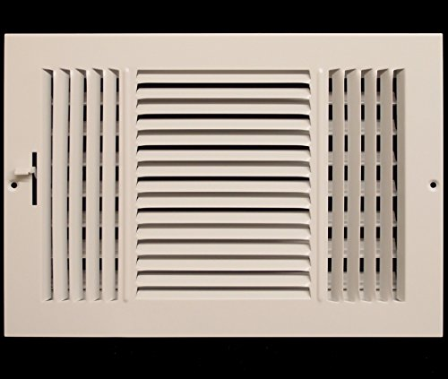 ceiling vent covers 10 x 10 - 2