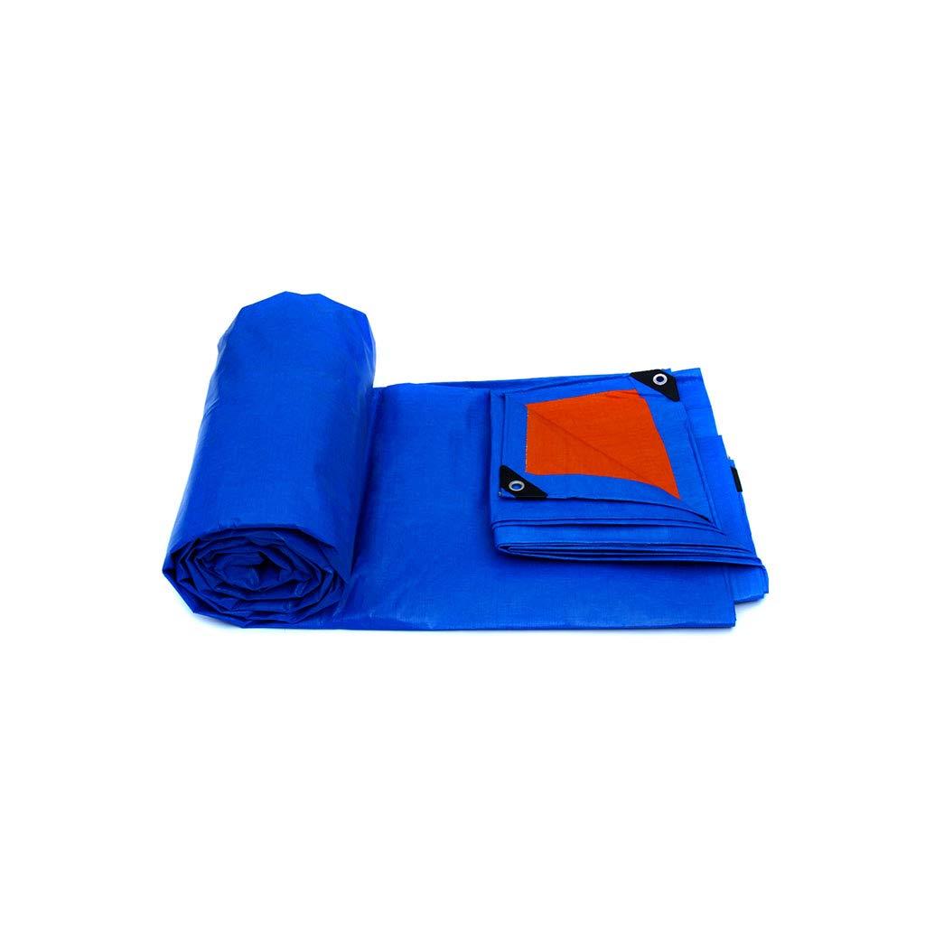 熱い販売 防水シート屋外の青い塵カバーおおい雨の防水布の絶縁材の日よけのプラスチック布1.5-12m (サイズ さいず : 12*10m) 12 12*10m*10m B07MPC1PBP 12*10m) B07MPC1PBP, ガモウグン:0036938f --- arianechie.dominiotemporario.com