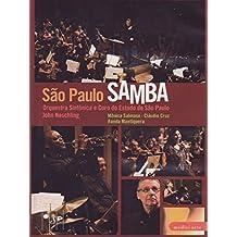 Sao Paulo Samba