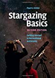 img - for Stargazing Basics: Getting Started in Recreational Astronomy by Paul E. Kinzer (2015-08-19) book / textbook / text book