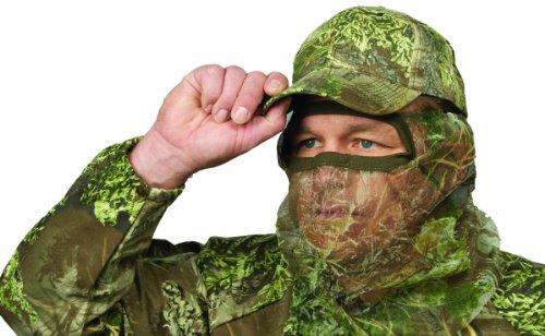 Hunters Specialties Advantage Flex Form - 1