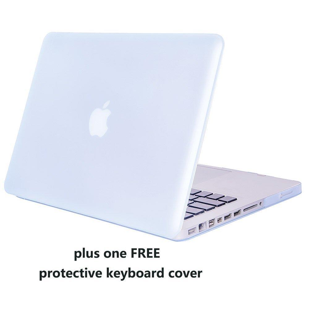Treasure21 - Carcasa rígida para MacBook Pro 13 A1278 ...