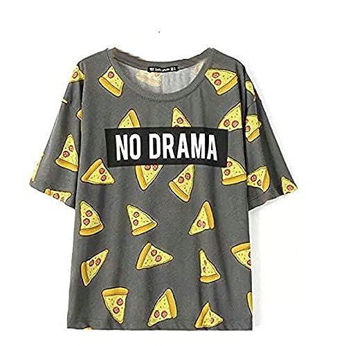Cute Shirts for Teen Girls: Amazon.com