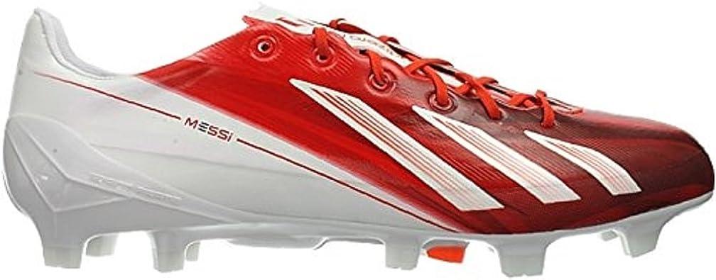 adidas adizero F50 TRX FG SYN Messi - Botas de fútbol de ...