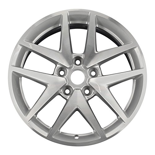 ford 17 inch rims - 8