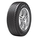 Kelly Edge A/S All-Season Radial - 205/55R16 91H