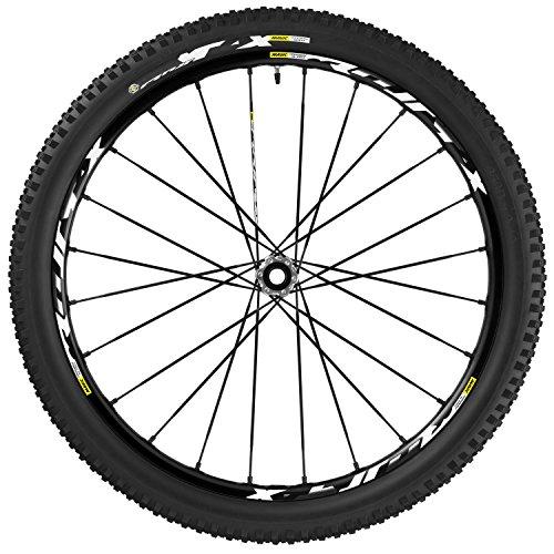 Mavic Crossmax XL Pro Mountain Wheelset