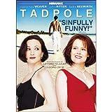 [DVD]Tadpole [DVD]