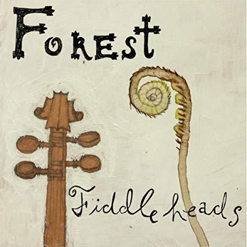 Forest Fiddleheads (Hicks Outdoor)
