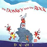 The Donkey and the Rock, Demi, 0805059598