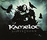 Silverthorn by Kamelot (2013-09-05)