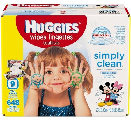 huggies-simply-clean-baby-wipes-unscented-refill-packaging-may-vary-216-count-pack-of-3