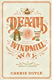 Death on Windmill Way (Hamptons Murder Mysteries) (Volume 1)
