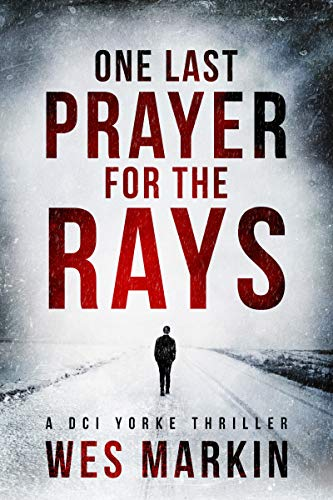 """""""An explosive and visceral debut with the most terrifying of killers. Wes Markin is a new name to watch out for in crime fiction, and I can't wait to see more of Detective Yorke.""""     – Bestselling Crime Author Stephen Booth           School..."""