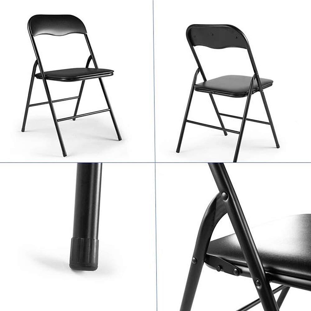 Amazon.com: Lucidz Juego de mesa y silla, mesa plegable ...