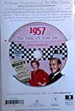 1957-Birthday-Gifts-1957-DVD-Film-and-1957-Greeting-Card