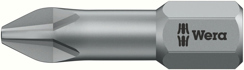 Multi-Colour Wera 05073220001 Tool Check 1 Energy Class A 4013288162526
