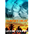 Sunset Heat (Bandicoot Cove Book 2)