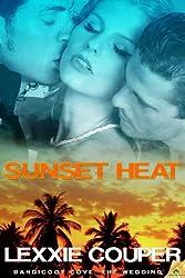 Sunset Heat (Bandicoot Cove)