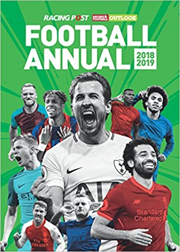 Christmas gift ideas 2019 uk football
