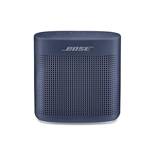 Bose-SoundLink-Color-Bluetooth-Speaker-II-Limited-Edition-Midnight-Blue-Amazon-Exclusive