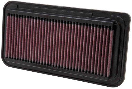 06 scion tc air filter - 6