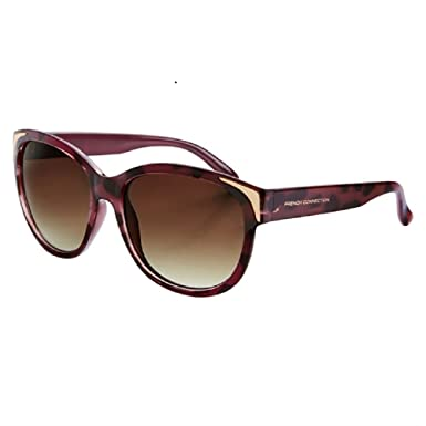 French Connection Ladies' Sunglasses - exclusively designed by French  Connection for Avon